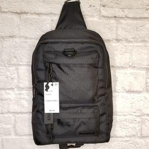 COPY - Steve Madden Crossbody Bag Mens New NWT